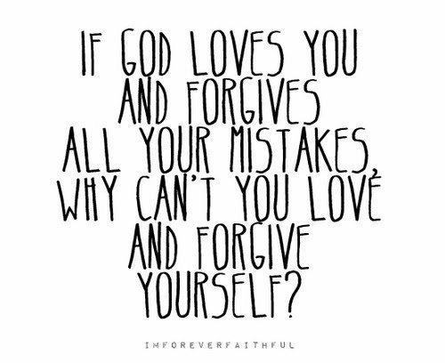 If-God-Loves-You-And-Forgives-All-Your-Mistakes