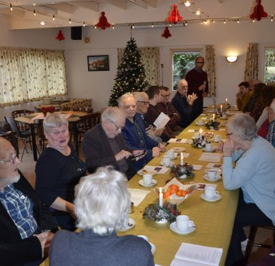 2018 12 19 Kerstlunch 017