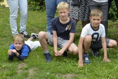 2017 07 16 Kinderclub Loosdrecht 001